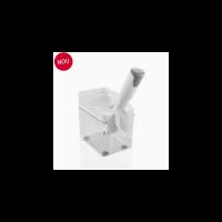 Dispozitiv pentru scos samburi cirese Leifheit V2