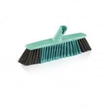 Matura Leifheit Xtra Leifheit Clean 40 Cm