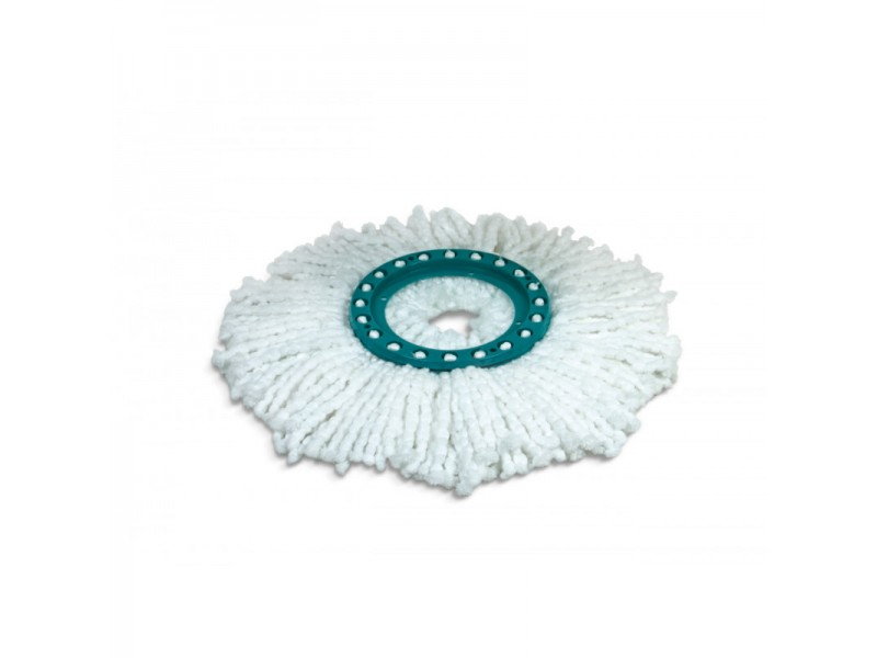 REZERVA LEIFHEIT CLEAN TWIST DISC MOP