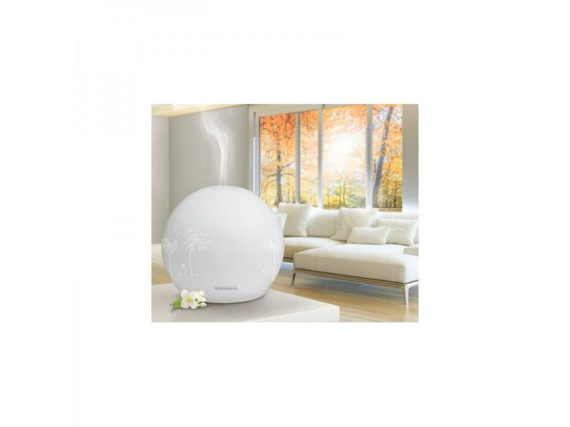 Difuzor electric aromaterapie cu led Soehnle Venezia Limited Edition 100 ml